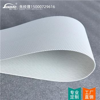 合川PVC输送带出售