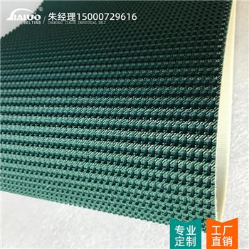 香港PVK输送带规格