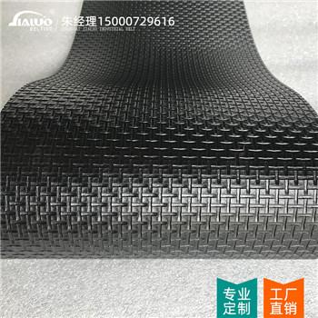 香港贴标机海绵带