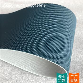 重庆PU输送带厂家电话
