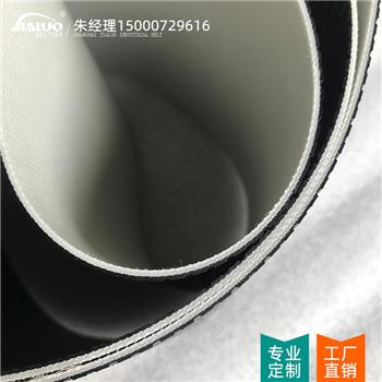 柳州食品级输送带厂家