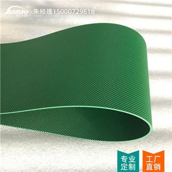 重庆橡胶防滑输送带出售